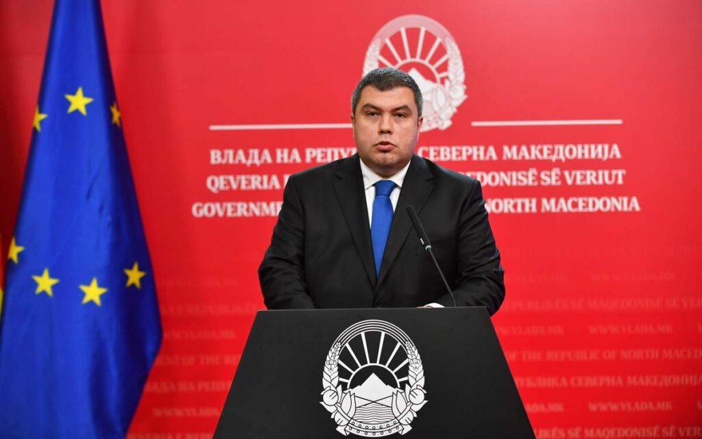 Bojan Mariçiq
